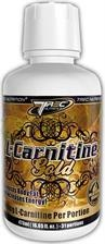 L-Carnitine Gold - 946ml (23%)