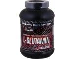 L Glutamine