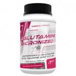 L-Glutamine T6 FC