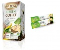 La Karnita Green Coffe