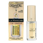 La Manicure 7 in 1 Saviour