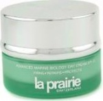 La Prairie Advanced