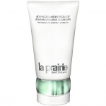 La Prairie Advanced Marine