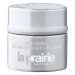 La Prairie Anti-Aging