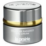 La Prairie Cellular Radiance