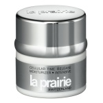 La Prairie Cellular Time