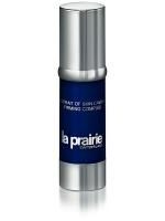 La Prairie Extrait of Skin