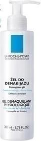 La Roche-Posay Fizjologiczne pH