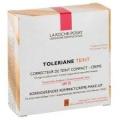 La Roche-Posay Toleriane Teint Compact
