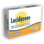 Lacidozone
