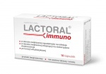 Lactoral immuno