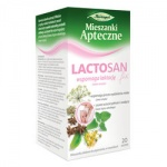 Lactosan fix