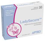 LadySecure APTEO