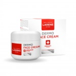 Larens Dermo Face Cream