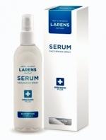 Larens Serum