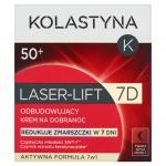 Laser-Lift 7D 50+