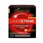 Laser Xtreme