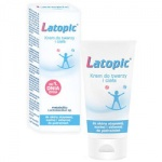 Latopic
