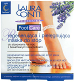 Laura Conti Foot Care