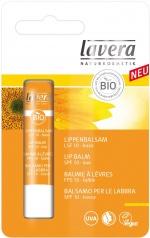 Lavera Lip Balm SPF 10