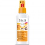 Lavera Sun Sensitiv SPF 20