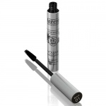 Lavera Volume Mascara