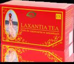 Laxantia Tea