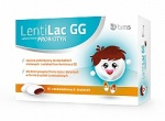Lentilac GG