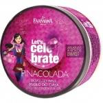 Let's Celebrate Pinacolada