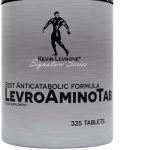 LevroAminoTab