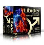 Libider