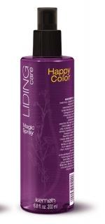 Liding Care Happy Color