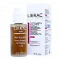 Lierac-30B Phytolastil Solute