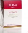 Lierac-31 Phytrel
