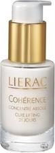 Lierac-57 Coherence Concentre Absol