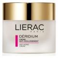 Lierac- 9 Deridium