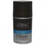 Lierac Homme Deo
