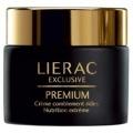 Lierac104 Premium