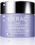 Lierac125 Lipofilling
