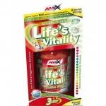 Life's Vitality