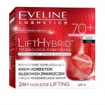 Lift Hybrid 70+