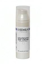 Lightening Day Cream
