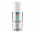 Lightful C 2-in-1 Tint and Serum with Radiance Booster
