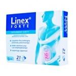 Linex Forte