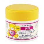 Linomag Sun
