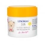 Linomag Sun SPF 50