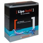 Lipo Bolic