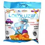 Lokoluzaki
