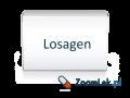 Losagen