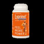 Lyprinol Sport